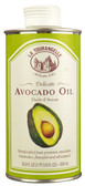 Delicate Avocado Oil 16.9 oz, La Tourangelle