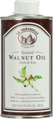 Walnut Oil Roasted 16.9 oz, La Tourangelle