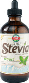 Pure Stevia Extract 8 oz, KAL