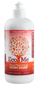 Dish Soap Citrus Berry 16 oz, Eco-Me