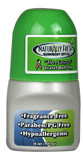 Deodorant Crystal 1 oz, Naturally Fresh