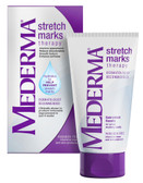 Stretch Marks Therapy 5.29 oz, Mederma