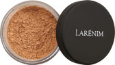 Mineral Bronzer Goddess Glo Light 5 g, Larenim
