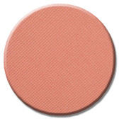 FlowerColor Blush Peach Rose Refill 0.12 oz, Ecco Bella