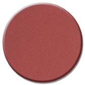 FlowerColor Blush Wild Rose Refill 0.12 oz, Ecco Bella
