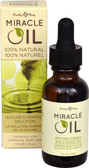 Miracle Oil 1 oz, Earthly Body