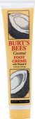 Foot Creme w/Vitamin E Coconut 4.34 oz, Burt's Bees