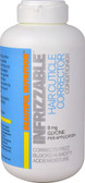Infrizzable Hair Cuticle Corrector Conditioner 12.4 oz, Beautiful Nutrition