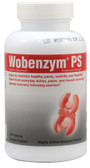PS 180 Tabs, Wobenzym
