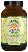 Spirulina 500 mg 200 VCaps, Pure Planet