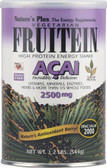 High Protein Energy Shake Acai 2500 million cells 1.2 lb Nature's Plus