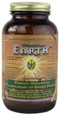 Vitamineral Earth 5.3 oz, HealthForce Nutritionals