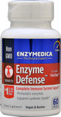 Enzyme Defense Formerly ViraStop 60 Caps, Enzymedica
