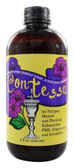 Homeopathic Female Tonic 8 oz, Contessa
