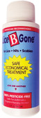 LiceBGone 1 Treatment 2 oz Lice B Gone