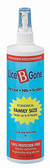 LiceBGone 8 Treatment Family Size 16 oz, Lice B Gone
