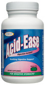 Acid-Ease 180 Caps Enzymatic Therapy, Digestion
