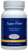 Aqua-Flow 90 Caps Enzymatic Therapy, Bladder Health