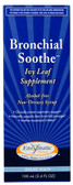 Bronchial Soothe 100 ml Enzymatic Therapy