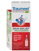 Heel BHI Traumeel Oral Drops 50 ml, Joint, Back Pain