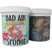 Bad Air Sponge 16 oz Bad Air Sponge