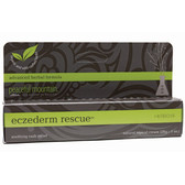 Eczema Rescue 1 oz Peaceful Mountain