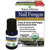 Nail Fungus Control 11 ml Forces of Nature