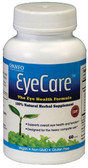 EyeCare 60 Tabs Canfo Natural, Vision Health
