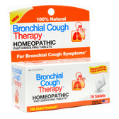 Bronchial Cough Fast Dissolve Tabs 70 Tabs TRP