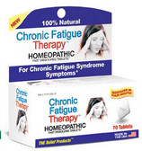 Chronic Fatigue Therapy 70 ct TRP