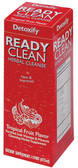 Detox Ready Clean Tropical 16 oz Detoxify