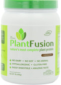 PlantFusion Chocolate 1 lb Plantfusion