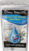 Coral Alkalizing Sachet 30 ct Coral LLC