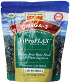 Flax Seed FiProFlax Bio-EFA 15 oz, Health from the Sun