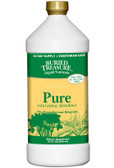 Pure Minerals 32 oz, Buried Treasure