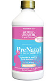 Buried Treasure PreNatal Complete 16 oz