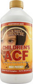 Children's ACF 16 oz, Buried Treasure