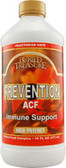 Prevention ACF 16 oz, Buried Treasure