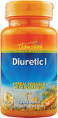 Diuretic I 90 Caps Thompson