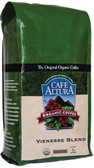 Viennese Blend Whole Bean Coffee 1.25 lb Cafe Altura