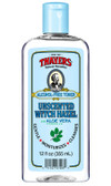 Thayers Unscented Witch Hazel Toner Aloe Vera 12 oz