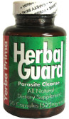 Herbal Guard Caps 90 Caps Yerba Prima