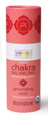 Chakra Balancing Aromatherapy Roll On Grounding Root 0.31 oz, Aura Cacia