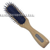 Brush Lacquer Pin Small 1 pc, Earth Therapeutics