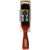 Brush Boar Bristle, Small 1 pc, Earth Therapeutics