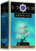Jasmine Blossom Tea 20 ct Stash Tea