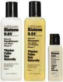 Biotene H-24 Tri-Pack 3 pc Mill Creek