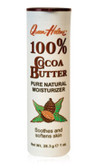 Cocoa Butter Stick 1 oz, Queen Helene