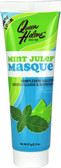 Queen Helene Mint Julep Masque 2 oz, Shrink Enlarged Pores