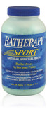 Sport Salts 1 lb Queen Helene, Circulation, Relaxation, Muscle Pain